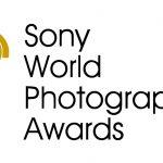 Megvan a legjobb magyar fotó a Sony World Photography Awards-on