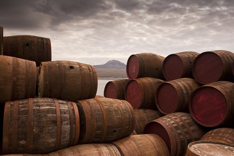Whiskey kisokos 2