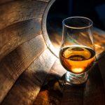 Amit mindig tudni akartál a whiskyről