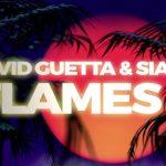 David Guetta és Sia új dallal készül ostromolni a toplistákat
