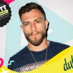 Dub FX is a fellépők listáján az idei EFOTT-on