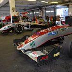 Országos bajnokság – a Gender Racing Team beélesítette magát