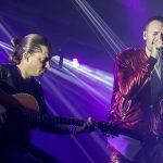 Kelemen Kabátban – Meggyógyult az énekes, jöhet a lemezbemutató koncert!