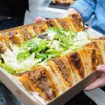 Magyarország legjobb street food ételeit már ne a bulinegyedben keresd!