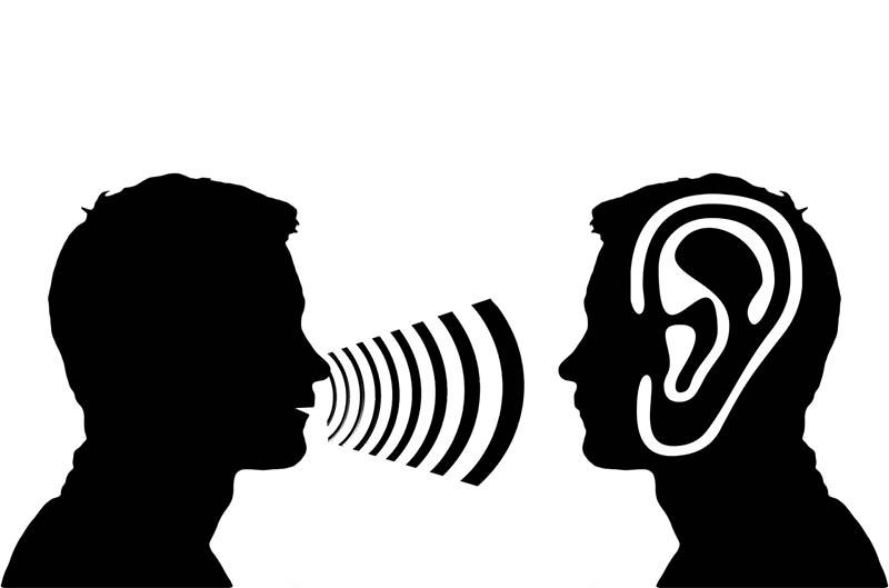 fülbetegség 1