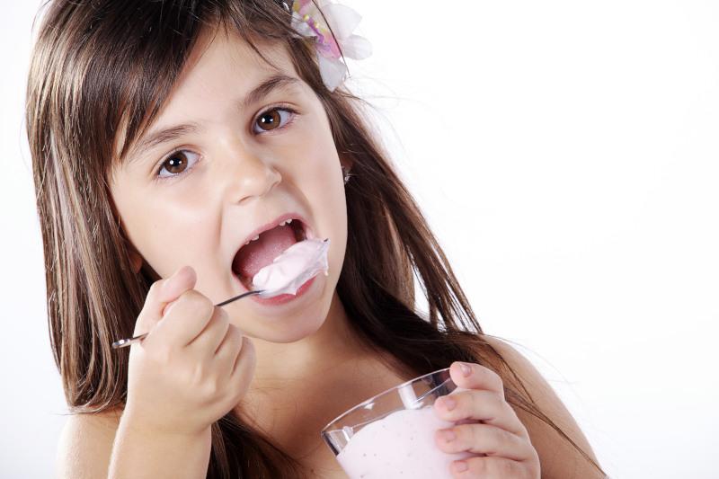 tej tejtermék 2